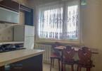 Morizon WP ogłoszenia | Mieszkanie na sprzedaż, Ruda Śląska Bykowina, 73 m² | 9506