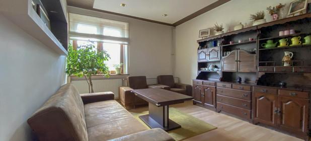 Mieszkanie na sprzedaż 48 m² Mysłowice Szopena Chopina - zdjęcie 3