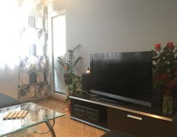 Morizon WP ogłoszenia   Mieszkanie na sprzedaż, Katowice Śródmieście, 66 m²   5269