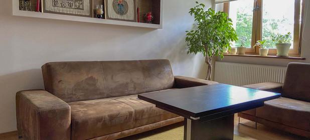 Mieszkanie na sprzedaż 48 m² Mysłowice Szopena Chopina - zdjęcie 2