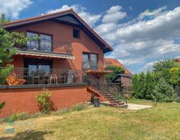 Morizon WP ogłoszenia | Dom na sprzedaż, Lędziny Aleksandra Fredry, 250 m² | 9517