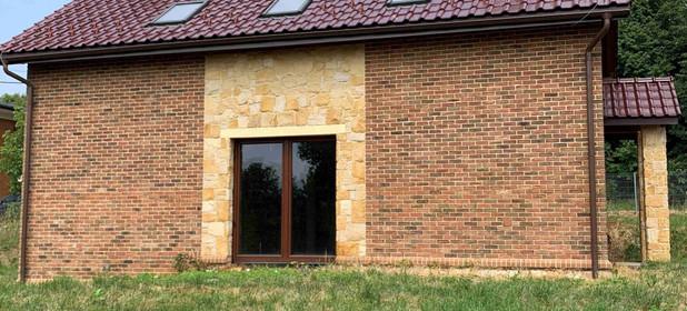 Dom na sprzedaż 168 m² Bielsko-Biała Stare Bielsko Filarowa - zdjęcie 1