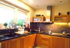 Morizon WP ogłoszenia | Dom na sprzedaż, Nadarzyn, 395 m² | 5850