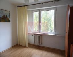 Morizon WP ogłoszenia | Dom na sprzedaż, Nadarzyn, 340 m² | 5795