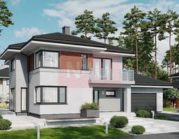 Morizon WP ogłoszenia | Dom na sprzedaż, Janki, 216 m² | 2151