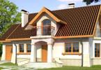 Morizon WP ogłoszenia | Dom na sprzedaż, Nadarzyn, 180 m² | 1114