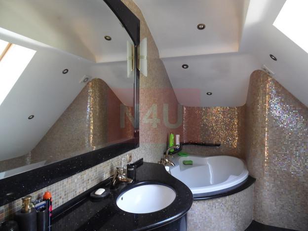 Morizon WP ogłoszenia | Dom na sprzedaż, Nadarzyn, 320 m² | 8719