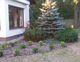 Morizon WP ogłoszenia   Dom na sprzedaż, Nadarzyn, 200 m²   8058