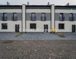 Morizon WP ogłoszenia   Dom na sprzedaż, Kobyłka, 121 m²   4892