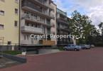 Morizon WP ogłoszenia | Mieszkanie na sprzedaż, Warszawa Żerań, 32 m² | 7991