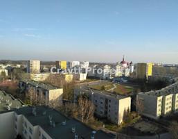 Morizon WP ogłoszenia | Kawalerka na sprzedaż, Warszawa Natolin, 37 m² | 3634