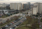 Morizon WP ogłoszenia | Kawalerka na sprzedaż, Warszawa Stary Imielin, 35 m² | 3701