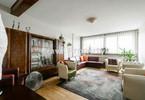 Morizon WP ogłoszenia | Mieszkanie na sprzedaż, Warszawa Ochota, 156 m² | 1068