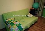 Morizon WP ogłoszenia | Mieszkanie na sprzedaż, Warszawa Wrzeciono, 38 m² | 8430