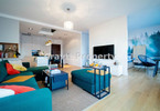 Morizon WP ogłoszenia | Mieszkanie na sprzedaż, Warszawa Mokotów, 50 m² | 0996