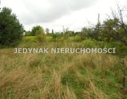 Morizon WP ogłoszenia | Działka na sprzedaż, Bydgoszcz Glinki-Rupienica, 1738 m² | 4575