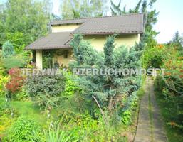 Morizon WP ogłoszenia | Działka na sprzedaż, Bydgoszcz Smukała, Opławiec, Janowo, 70 m² | 2925