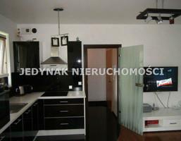 Morizon WP ogłoszenia | Mieszkanie na sprzedaż, Bydgoszcz Glinki-Rupienica, 42 m² | 8499
