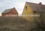 Morizon WP ogłoszenia | Dom na sprzedaż, Słonawy, 100 m² | 0474