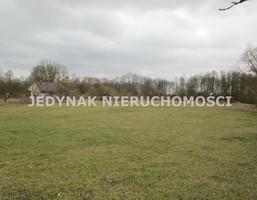 Morizon WP ogłoszenia   Działka na sprzedaż, Zławieś Mała, 24900 m²   7026