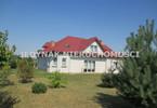 Morizon WP ogłoszenia | Dom na sprzedaż, Steklin, 312 m² | 1439