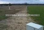 Morizon WP ogłoszenia | Działka na sprzedaż, Kołaczkowo, 1123 m² | 9875