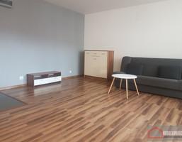 Morizon WP ogłoszenia | Mieszkanie na sprzedaż, Szczecin Warszewo, 49 m² | 8984