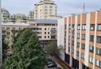Morizon WP ogłoszenia | Mieszkanie na sprzedaż, Warszawa Wola, 38 m² | 8268