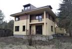 Morizon WP ogłoszenia   Dom na sprzedaż, Łazy Wrzosowa, 400 m²   0291