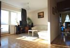 Morizon WP ogłoszenia   Mieszkanie na sprzedaż, Warszawa Natolin, 46 m²   3548