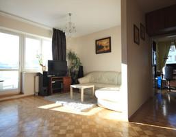 Morizon WP ogłoszenia | Mieszkanie na sprzedaż, Warszawa Natolin, 46 m² | 3548