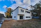 Morizon WP ogłoszenia | Dom na sprzedaż, Dąbrowa Sosnowa, 170 m² | 9699