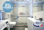 Morizon WP ogłoszenia   Kawalerka na sprzedaż, Rzeszów, 36 m²   3384