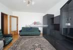 Morizon WP ogłoszenia | Mieszkanie na sprzedaż, Rzeszów Nowe Miasto, 47 m² | 4178