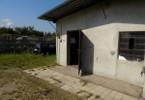 Morizon WP ogłoszenia | Działka na sprzedaż, Działdowo Przemysłowa, 1164 m² | 5521