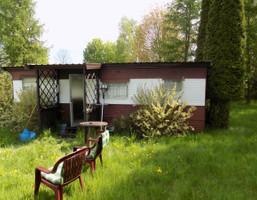 Morizon WP ogłoszenia | Działka na sprzedaż, Dąbrówno, 5700 m² | 7792