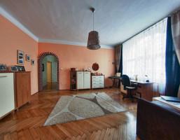 Morizon WP ogłoszenia   Mieszkanie na sprzedaż, Bielsko-Biała, 105 m²   7750