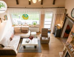 Morizon WP ogłoszenia | Dom na sprzedaż, Górki Małe, 280 m² | 9164