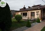 Morizon WP ogłoszenia   Dom na sprzedaż, Górki Małe, 280 m²   9164