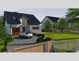 Morizon WP ogłoszenia | Dom na sprzedaż, Kielce Chabrowa, 140 m² | 3144