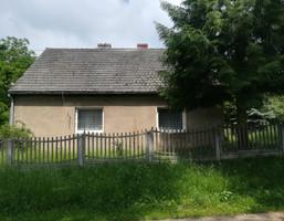 Morizon WP ogłoszenia | Dom na sprzedaż, Kochłowy, 70 m² | 5070