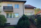 Morizon WP ogłoszenia | Dom na sprzedaż, Warszawa Białołęka, 250 m² | 8964
