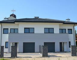 Morizon WP ogłoszenia | Dom na sprzedaż, Dawidy Bankowe, 157 m² | 9227