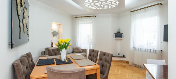Mieszkanie na sprzedaż 104 m² Poznań Nowe Miasto Polanka - zdjęcie 3