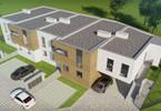 Morizon WP ogłoszenia | Mieszkanie w inwestycji FIGOWA, Wrocław, 55 m² | 3429