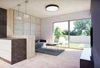Morizon WP ogłoszenia | Mieszkanie w inwestycji FIGOWA, Wrocław, 55 m² | 3433