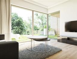 Morizon WP ogłoszenia | Mieszkanie w inwestycji FIGOWA, Wrocław, 77 m² | 3430
