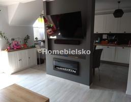 Morizon WP ogłoszenia | Mieszkanie na sprzedaż, Bielsko-Biała Stare Bielsko, 85 m² | 6697