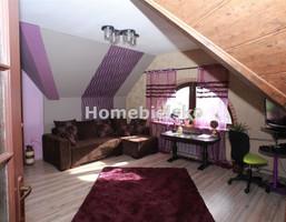 Morizon WP ogłoszenia   Mieszkanie na sprzedaż, Bielsko-Biała Górne Przedmieście, 100 m²   2955