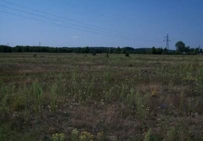 Budowlany na sprzedaż <span>Wołomiński (Pow.), Klembów (Gm.), Dobczyn, Brzozowa</span>
